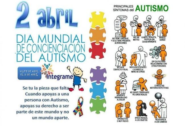 dia-autismo