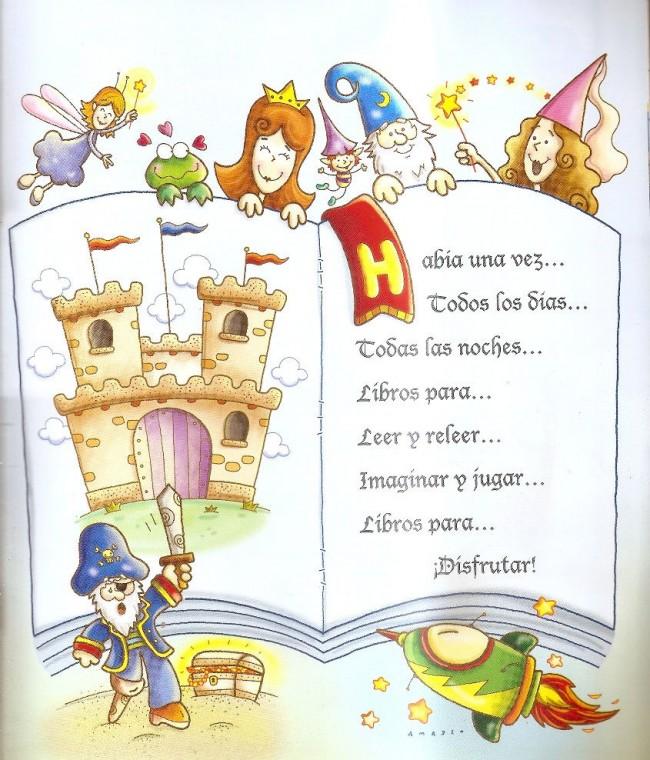 dia-del-libro-infantil-libro