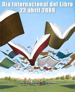 dia-internacional-libro[1]