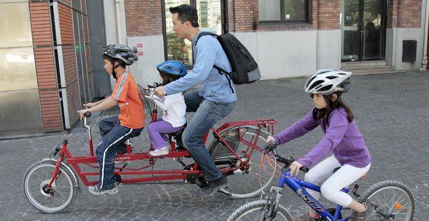 dia-mundial-bicicleta-default