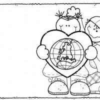 dia-mundial-de-la-salud-para-pintar-e-imprimir-200x200