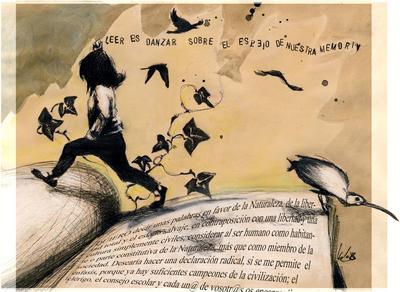 dia-mundial-del-libro_imagengaleria