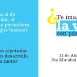 Cuando es el dia mundial del Parkinson?