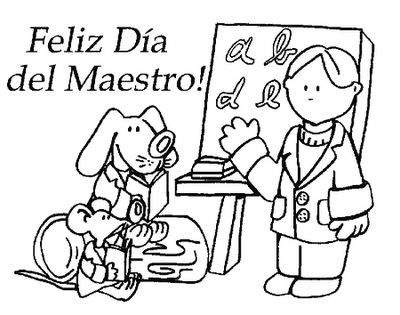 maestro-para-colorear-maestroi