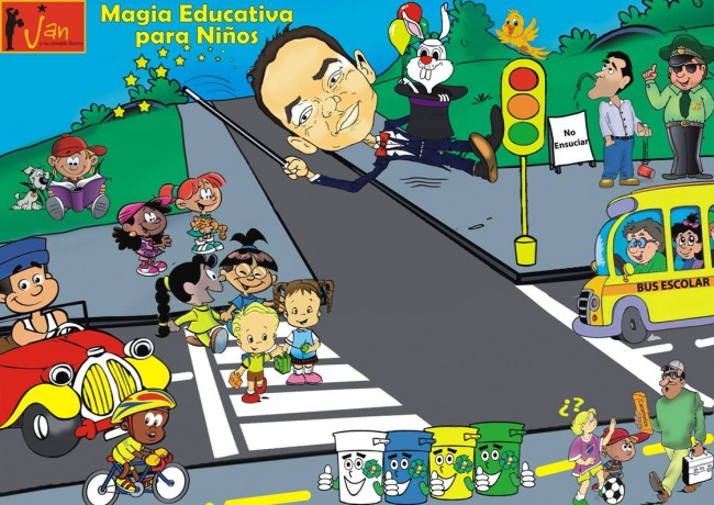 magia-educativa-jpg