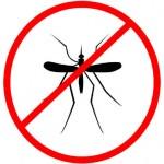 Expectativas respecto de la malaria en 2030