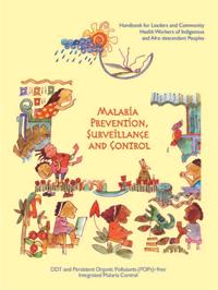 malaria_prevention
