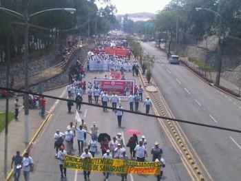 manifestacion_dia_del_trabajo