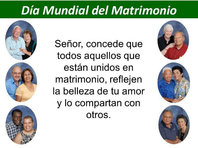 parroquia-misin-san-lus-reycomunidad-de-fe-14-638