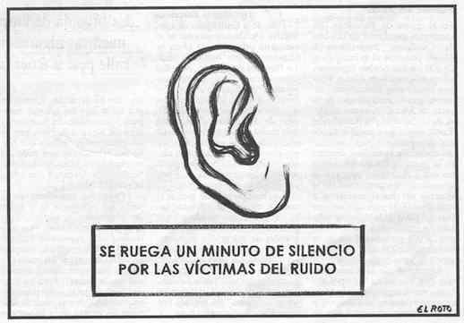 ruido_roto