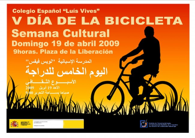 sc2009_cartel_dia_bici