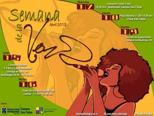 semana_de_la_voz_san_felipe_afiche