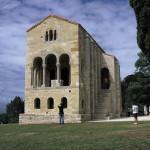 Que es considerado un monumento?