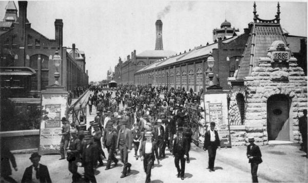 trabajadores_chicago_1880