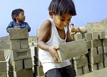 trabajo_infantil_2012