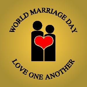 worldmarriageday