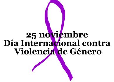 11-25-dc3ada-internacional-contra-violencia-de-gc3a9nero
