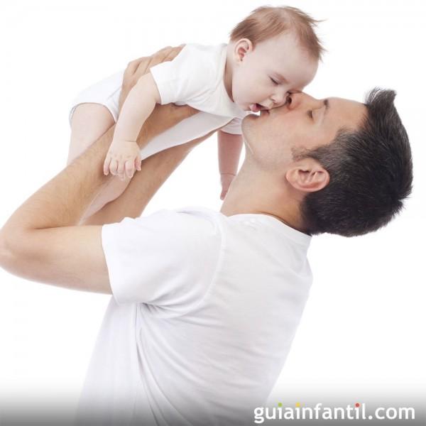 3602-frases-especiales-para-el-dia-del-padre