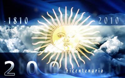 Bicentenario