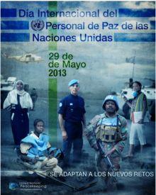 Dia-Inter-de-Personal-de-Paz1