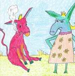 Dibujos-dia-mundial-sin-tabaco-para-colorear-18