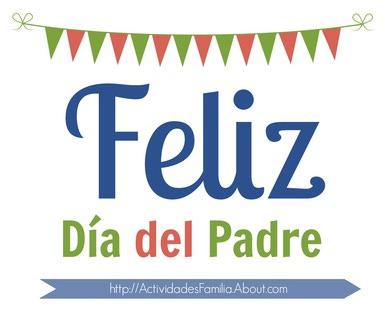 Tarjetas_dia_del_padre1