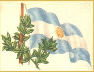 bandera01