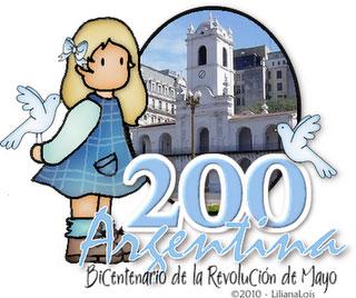 bicentenarioarg7-lilianaloi