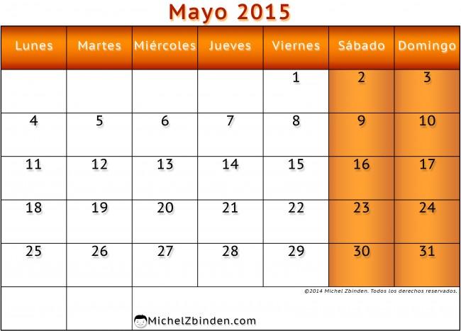 calendario-mayo-2015-naranjo-l