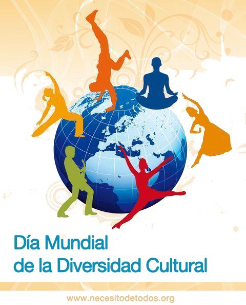 dia-de-diversidad-cultural1