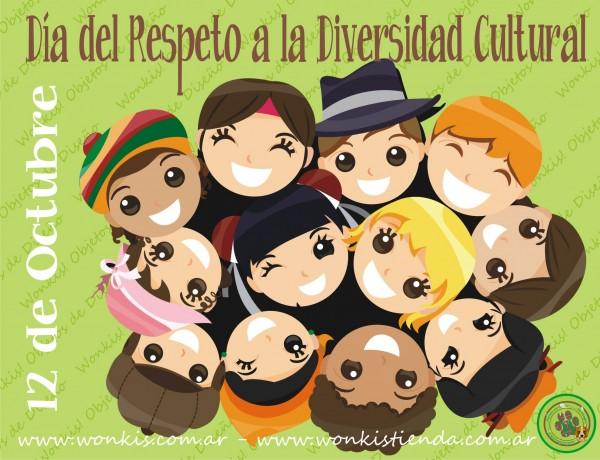 dia-de-la-diversidad-cultural-12-de-octubre-5