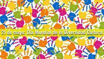 dia-de-la-diversidad-cultural-noticias-mexico