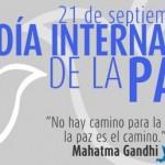 Mantenimiento de la Paz en manos de las Naciones Unidas
