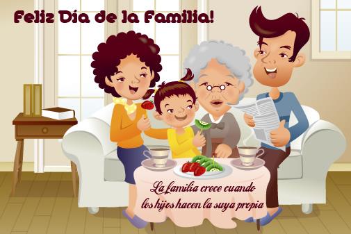 dia-internacional-de-la-familia_002