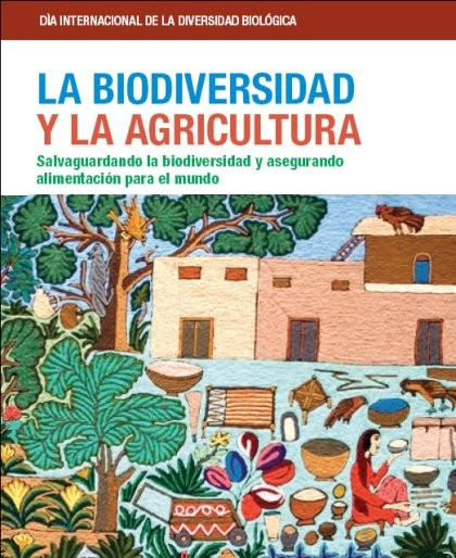 dia-muncial-biodiversidad[1]