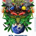 Cuando se comenzo a celebrar el Dia de la Diversidad Biologica?