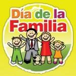 15 de mayo – Dia Internacional de las Familias