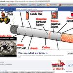 Algunos tips para que dejes de fumar