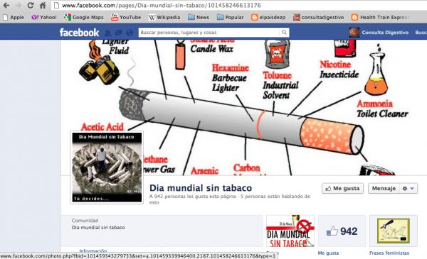 dia-sin-tabaco