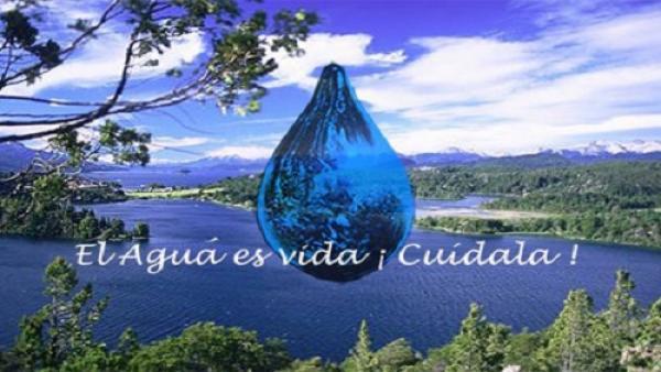 dia_mundial_del_agua