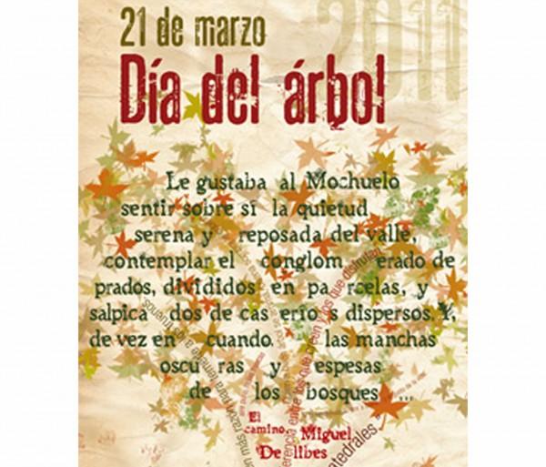 diadelarbol2011-2