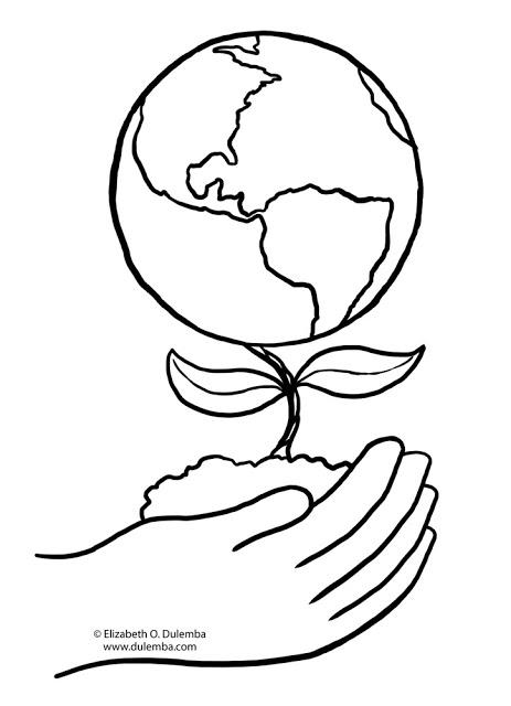 dibujos-medio-ambiente-19