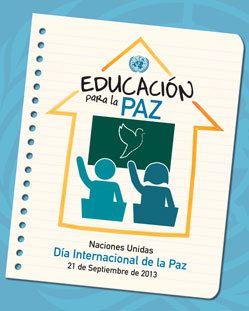 es_education-for-peace
