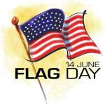 Dia de la independencia y dia de la bandera