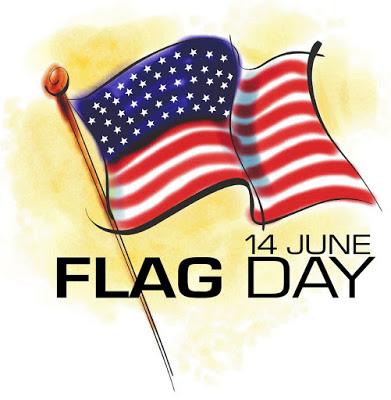 feliz-dia-de-la-bandera-14-de-junio-estados-unidos-07