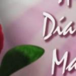 Imagenes para el dia de la madre que dicen mas que mil palabras