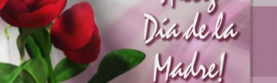 feliz-dia-madre-570x172_c