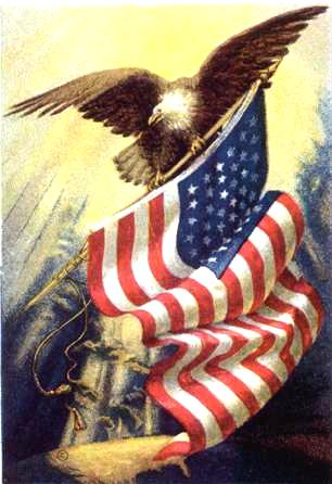 flag-eagle-vintage-op-untitled