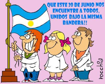 frases-del-dia-de-la-bandera-argentina-en-imagenes-dia-de-la-bandera