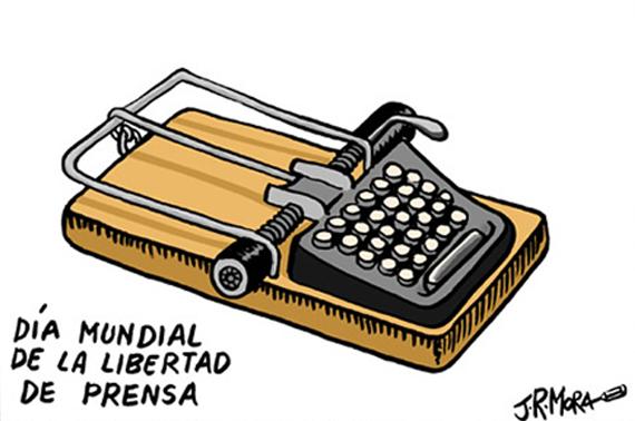 los-peligros-de-la-libertad-de-prensa